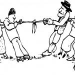 Cartoon-mutual-benefit-Converted