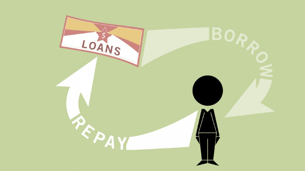 Managing Loans: Is It Difficult?