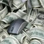 evolution_money_online