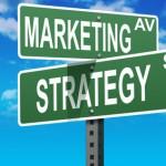 Intergrateg-Online-Marketing