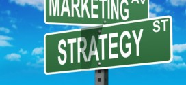 Two Kinds Of Internet Marketing Strategy