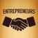Top 10 Internet entrepreneur success stories
