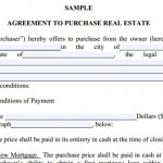 httpswww.cmich.edufasfsrcpsPropertyAcquisitionDocumentsSample-AgreementToPurchaseRealEstate.pdf - Google Chrome.jpg
