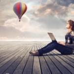 ideas-event-startups