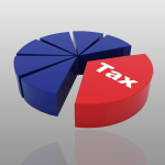 top-tips-to-avoid-tax-debt